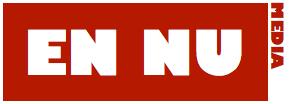 ENNU MEDIA