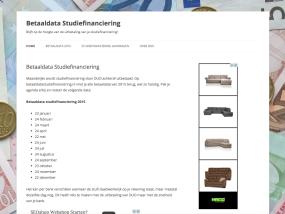 betaaldatastudiefinanciering.nl