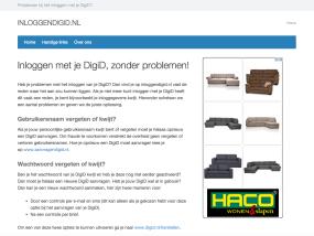 inloggendigid.nl