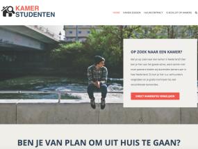 kamerstudenten.nl