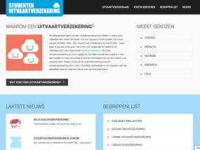 studentenuitvaartverzekering.nl