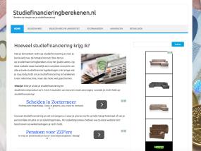 studiefinancieringberekenen.nl